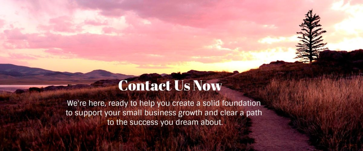 contact maurer consulting group