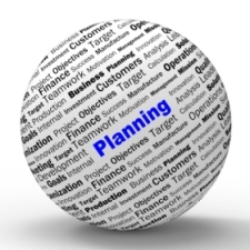 importance-of-focused-planning