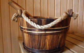 small business bucket list