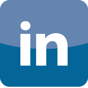 greater impact from LinkedIn