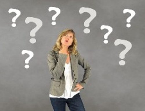 Are You Selling Stuff or Providing Solutions – Very Valuable Solutions?