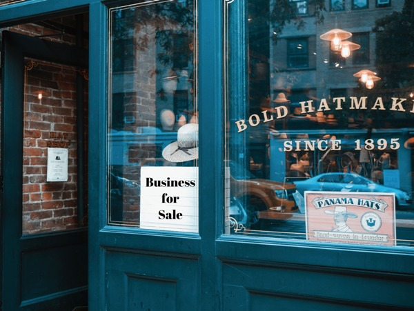 Selling Your Small Business - How to Get Started for Best